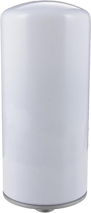 FRAM P7027 Cartridge Hydraulic Filter