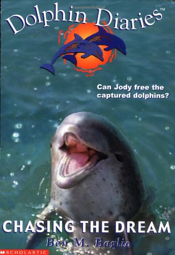 Chasing the Dream (Dolphin -