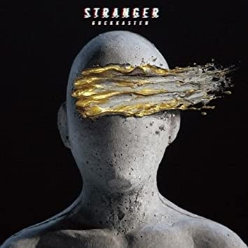 GUCKKASTEN - Guckkasten - [Stranger] EP Album CD+Booklet King of
