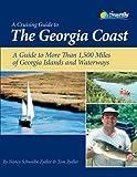 The Georgia Coast : Waterways and Islands