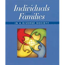 Individuals and Families in a Diverse Society