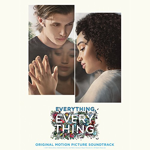 Everything, Everything (Origin...
