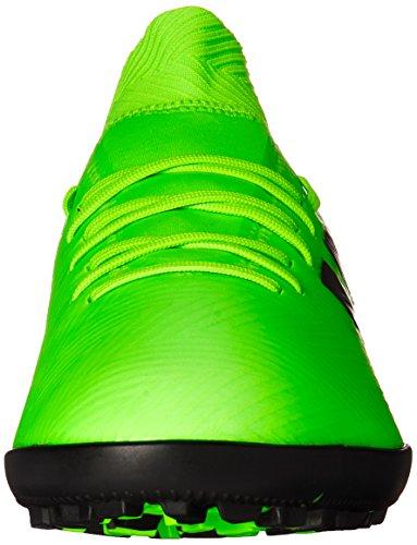 Pictures of adidas Originals Men's Nemeziz Messi Tango AQ0612 Solar Green 5