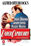 Alfred Hitchcock's Under Capricorn [DVD]