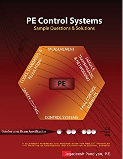 Safety instrumented systems design analysis and justification pe control systems sample questions solutions fandeluxe Gallery