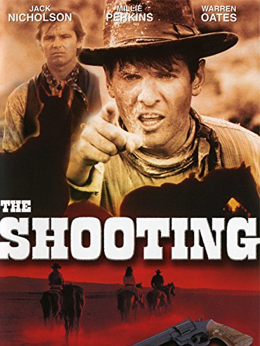 the-shooting
