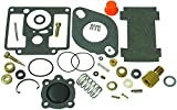 New Zenith Fuel System Repair Kit For Zenith Carburetors K2226