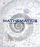 Mathematics An Illustrated History