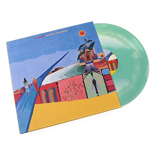 basement-promise-everything-indie-exclusive-colored-vinyl-vinyl-lp