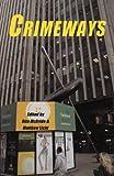 Crimeways, , 1551521733