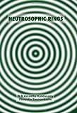 Neutrosophic Rings, Kandasamy, W. B. Vasantha and Smarandache, Florentin, 1931233209