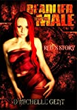 Red's Story (Deadlier than the Male)