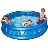 Intex 58431EP Soft Side Pool
