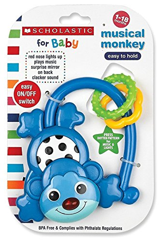 scholastic-musical-monkey-blue