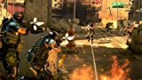 Army of Two - Playstation 3