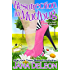 Resurrection in Mudbug (Ghost-in-Law Mystery/Romance Book 4)