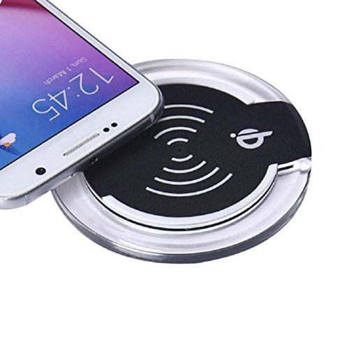Galaxy-S7S7-Edge-Wireless-Charger-Lookatool-Qi-Wireless-Charger-Charging-Pad-for-Samsung-Galaxy-S7S7-Edge
