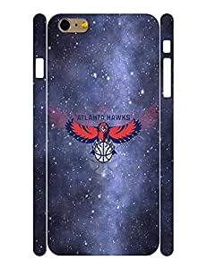 Picturesque Personalized Stronger Basketball Men Print Sports Game Team Logo Case For Samsung Note 4 Cover
