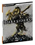 Darksiders Signature Series Strategy Guide (Signature Series Guides)