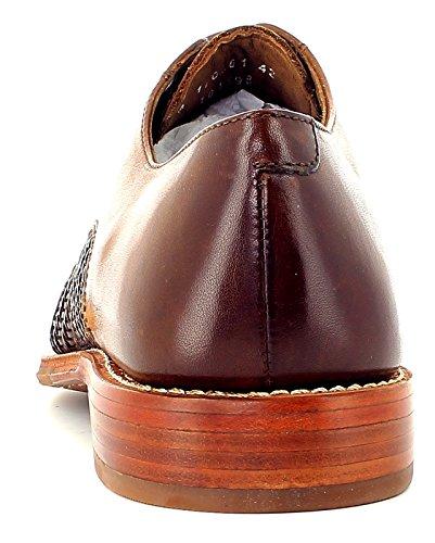 Gordon & Bros Stivali Chukka Uomo cognac Más Barato El Precio Barato Gran Sorpresa En Línea Liquidación Genuina Barato Con Paypal Populares Barato TQYarvZz4