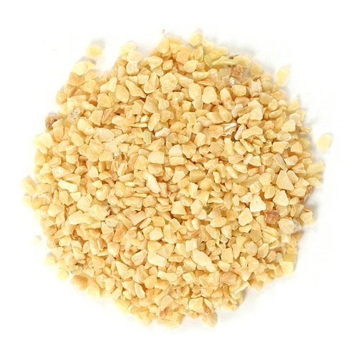 Durkee Minced Garlic, 25-Pound by Durkee
