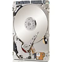 Seagate MobileMax ST500LT032 Hard Disk Drive