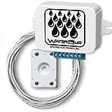 WaterBug® Water Sensor