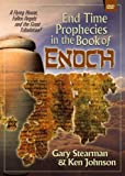 End Time Prophecies in the Book of Enoch DVD: Flying Houses, Fallen Angels & the Tribulation
