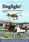 Dogfight The Vintage Aviator Collection Volume 1