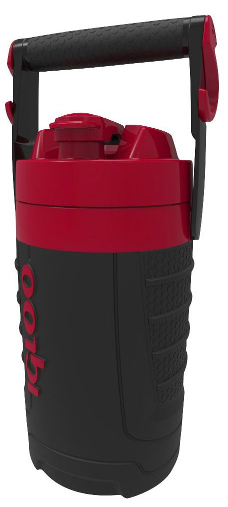 Iglu PROformance (TM) 1/2 Gallonen Isolierte Sport Krug