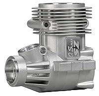 O.S. Engines 29061000 Crankcase .91SZ-H Vehicle Part