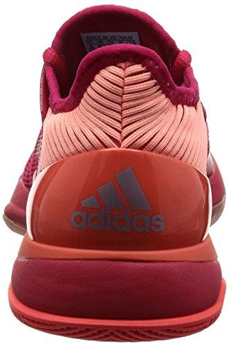 W 3 De Ubersonic Para Mujer Rosa Grmeva Corsen rosene Adidas Tenis Zapatillas Adizero qpaEyXxt