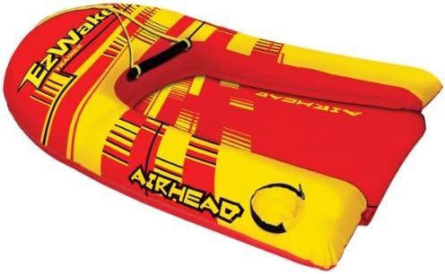 AIRHEAD AHEZ 300 EZ Wake Trainer