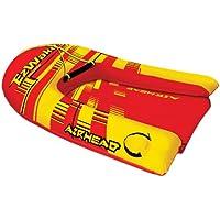 Airhead EZ Wake Trainer Wakeboard