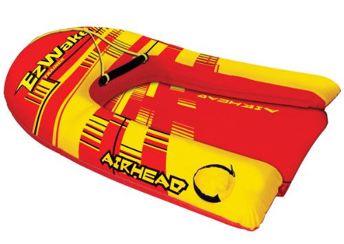 AIRHEAD AHEZ-300 EZ Wake Trainer for sale  Delivered anywhere in USA
