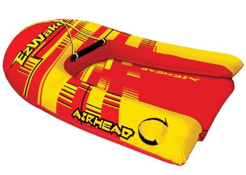 Package Towable - AIRHEAD EZ WAKE