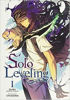 Télécharger Solo Leveling, Vol. 1 (manga) pdf gratuits