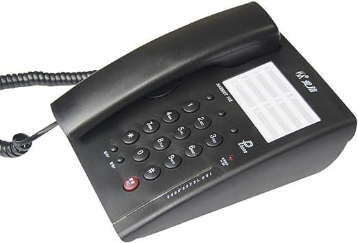 Telefono,Mesa de Pared de Doble Uso tamaño del Tono de Llamada ...