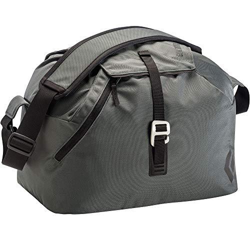 Cheap Black Diamond Gym Solution 30 Bag Grey 30L