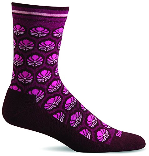 otus Socks - Women's Port Medium/Large ()