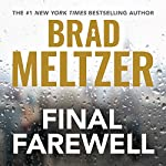 Final Farewell | Brad Meltzer