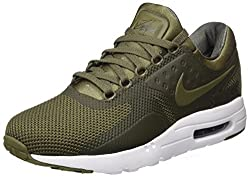 Nike Wmns Air Max Trainer Excel 11.5