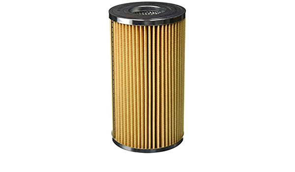 DONALDSON-P171575 Replacement Cartridge