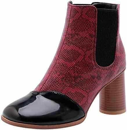 e2198a9e8e27a Shopping Color: 3 selected - Boots - Shoes - Women - Clothing, Shoes ...