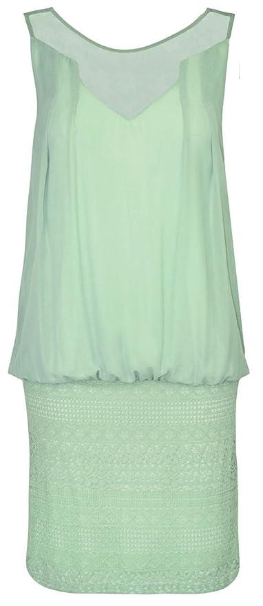1920s Flapper Dresses Alices 1920s Dress $148.35 AT vintagedancer.com