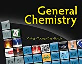 img - for General Chemistry, Spiral bound Version book / textbook / text book