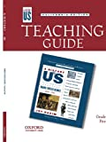 Teaching Guide to Making 13 Colonies Grade 5 3e Hofus, Joy Hakim, 0195223039