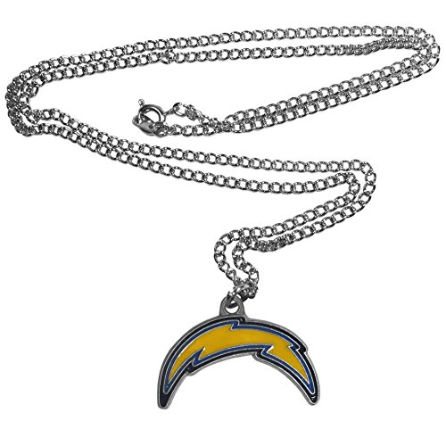 NFL San Diego Chargers Chain