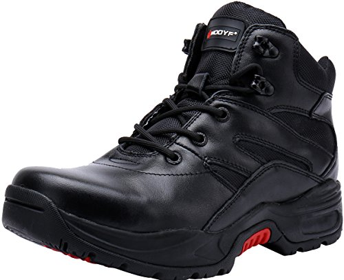 Work Slip Safety Resistent Modyf Boots Men's OPffgCq