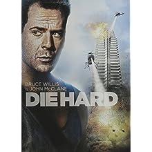 Die Hard (2013)